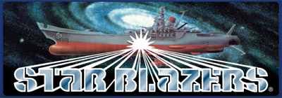 Star Blazers Chronicles: The Superfans
